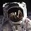 Phil Honeywell's profile photo