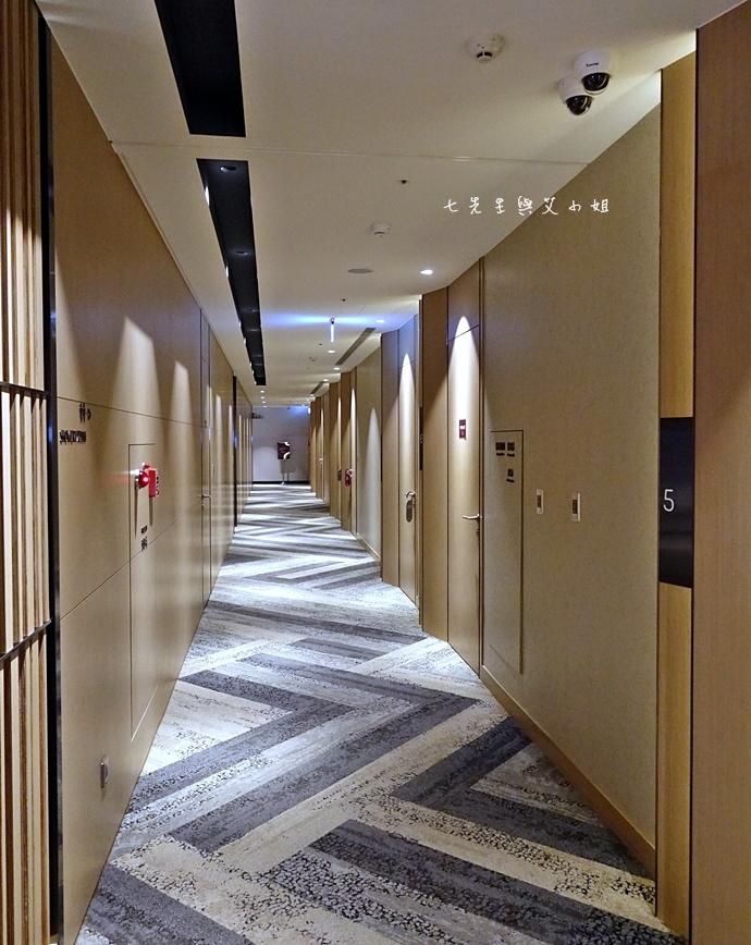 24 桃園機場 免費休息室 免費貴賓室 二航廈 一航廈