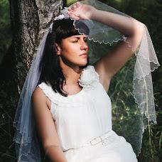 Wedding photographer Yuliya Sayapina (syulia). Photo of 03.08.2016