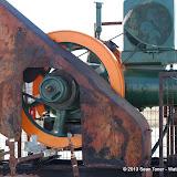 01-19-13 Hagerman Wildlife Preserve and Denison Dam - IMGP4114.JPG