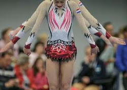 Han Balk Fantastic Gymnastics 2015-2352.jpg