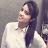 Swathi .s avatar image
