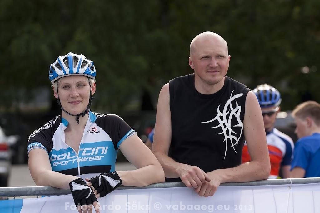 2013.06.01 Tour of Estonia - Tartu Grand Prix 150km - AS20130601TOETGP_241S.jpg