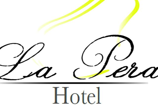 La Pera Hotel es Partner de la Alianza Tarjeta al 10% Efectiva
