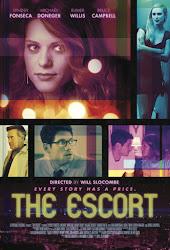 The Escort - Đẳng Cấp Gái Gọi