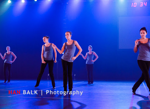 Han Balk Voorster Dansdag 2016-4447.jpg