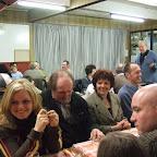06-03-04 spaghettiavond 025.JPG