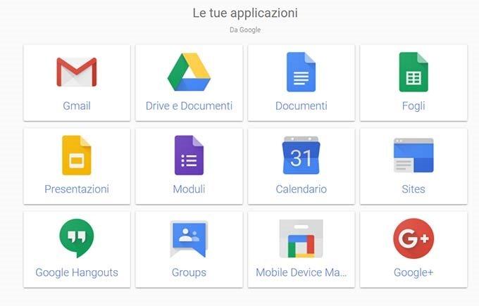 applicazioni-utenti