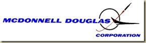 Mcdonnell-logo4