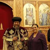 His Eminence Metropolitan Serapion - St. Mark - _MG_0492.JPG