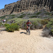 san-onofre-mountain-biking--21.jpg