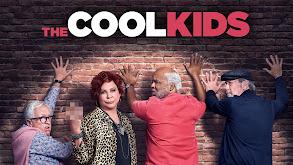 The Cool Kids thumbnail