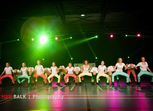 Han Balk Agios Dance In 2013-20131109-160.jpg