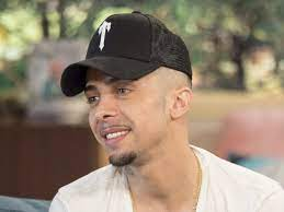 Dappy Net Worth, Income, Salary, Earnings, Biography, How much money make?