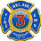 Bel Air Volunteer Fire Company's profile photo