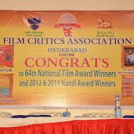 Film Critics Association Congrats Press Meet Stills (1).jpg