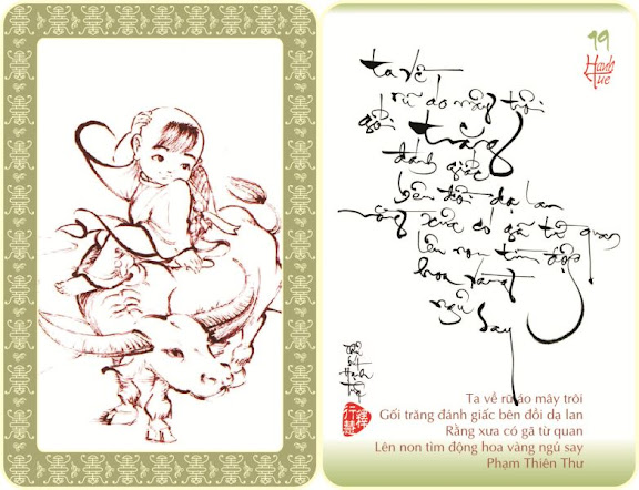 Chú Tiểu và Thư Pháp - Page 2 Thuphap-hanhtue019-large