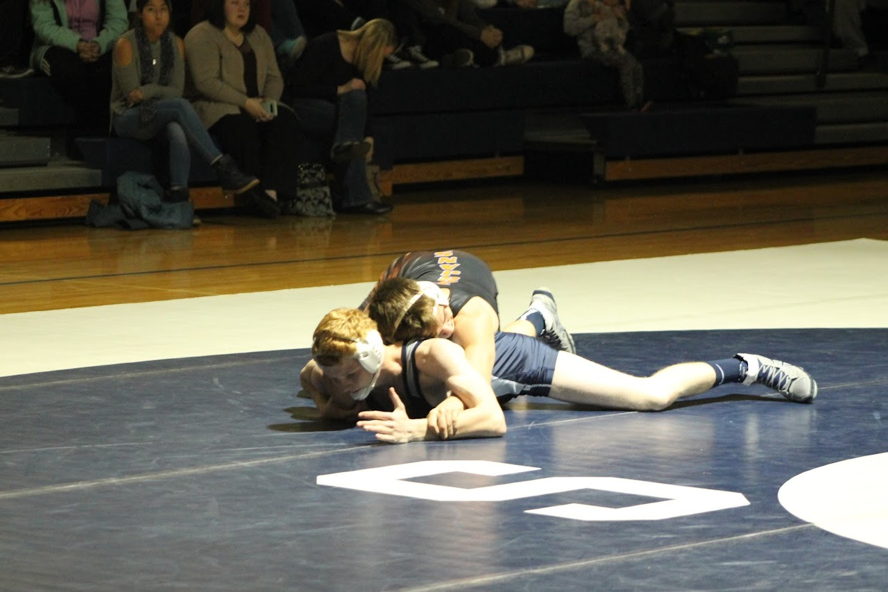 Wrestling - UDA at Newport - IMG_5121.JPG
