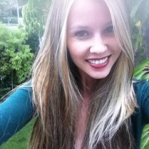 Heather Brooke Address Phone Number Public Records