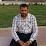 Nazir Ahmad's profile photo