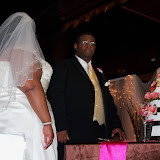 MeChaia Lunn and Clyde Longs wedding - 101_4653.JPG