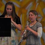 Orkesterskolens sommerkoncert - DSC_0011.JPG