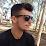 Daniel Xavier's profile photo