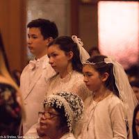 018March31 Easter Vigil 35