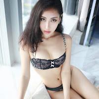 [XiuRen] 2013.10.07 NO.0025 不性感女人Annie 0019.jpg