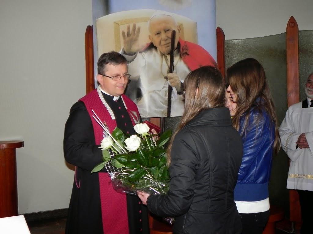 2011 Płońsk - rekolekcje - P%25C5%2582o%25C5%2584sk%252C%2B6.04.2011.JPG