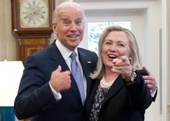 joe-biden-hillary-clinton-485x272