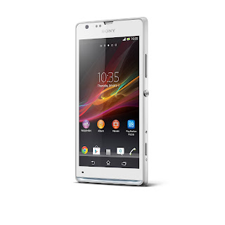 2_Xperia_SP_Front_White.jpg