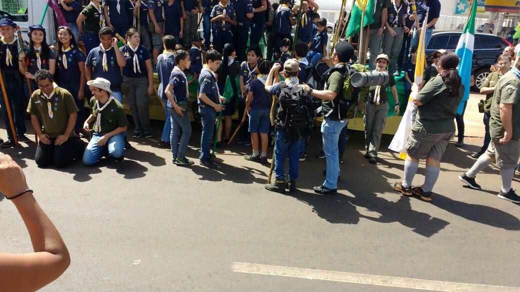 Desfile Cívico 07/09/2017 - IMG-20170907-WA0106.jpg