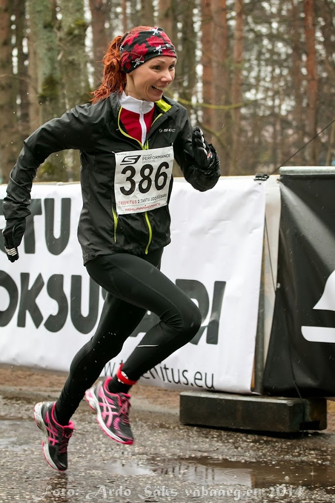 2014.04.12 Tartu Parkmetsa jooks 3 - AS20140412TPM3_424S.JPG