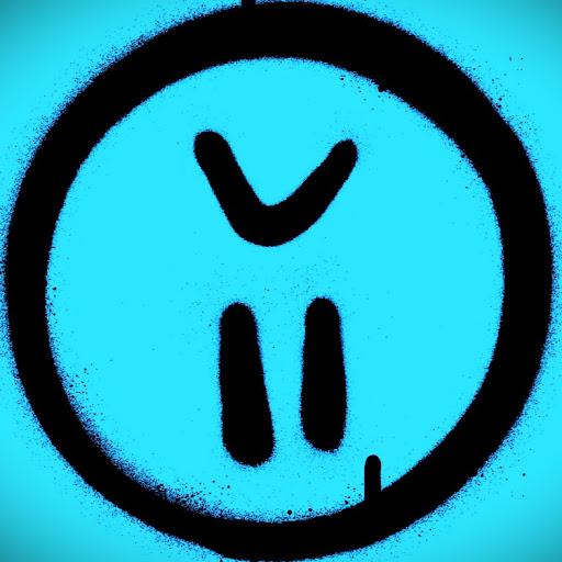 user Andrew Franco apkdeer profile image