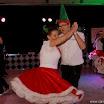Rock & Roll Dansen dansschool dansles (114).JPG