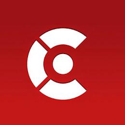 Crosby Marketing logo