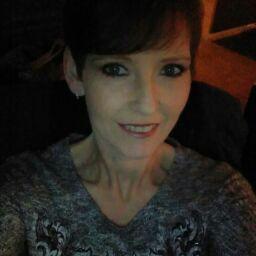 Laura Jernigan