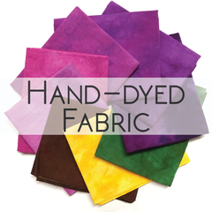 HandDyedFabric_button-01_medium