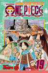 One Piece v19 (2008) (Digital) (AnHeroGold-Empire).jpg