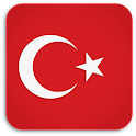 Turkey Radios icon