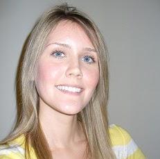 Alissa Fitch