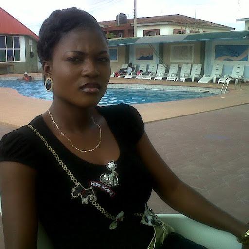 Afolabi Taiwo Photo 15