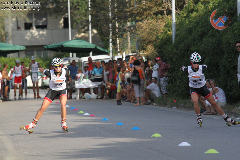 Coppa Italia Pesaro 2012 - IMG_0910.JPG