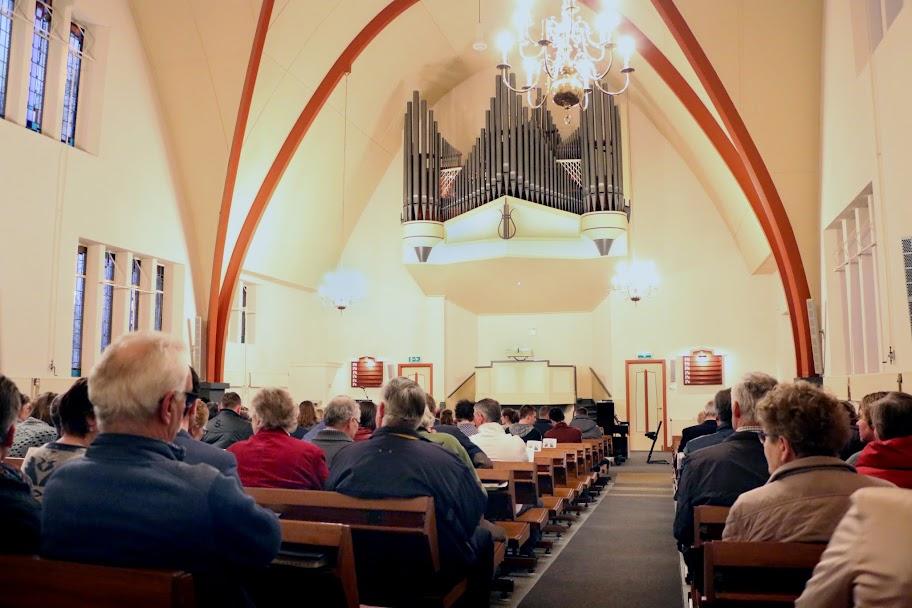 Jubileumdienst 150 jaar Kerk Emst - IMG_0390.jpg