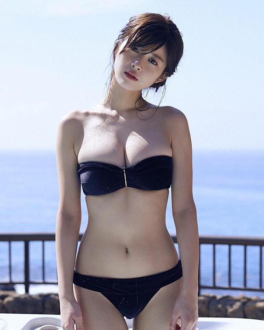 babafumi139.jpg