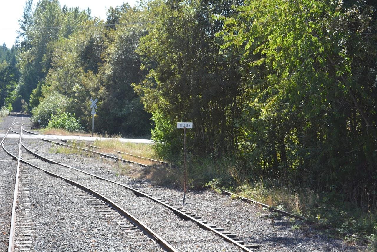 Railroading 2013 - DSC_0066.JPG