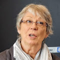 Dominique Bizien - photo