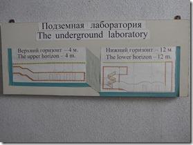 institut de glaciologie 3