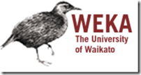 Weka_(software)_logo